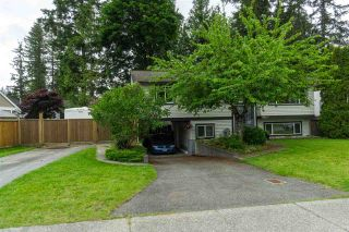 Photo 2: 4415 203 Street in Langley: Langley City House for sale : MLS®# R2458333