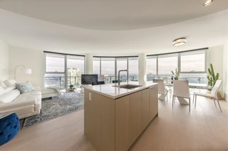 Photo 4: 2517 89 NELSON Street in Vancouver: Yaletown Condo for sale (Vancouver West)  : MLS®# R2576003
