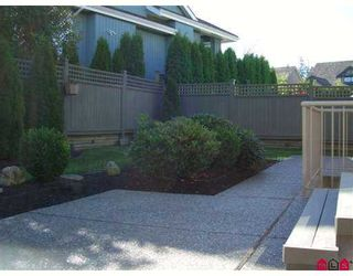 """Photo 2: 3068 147TH ST in White Rock: Elgin Chantrell House for sale in """"Heritage Trail"""" (South Surrey White Rock)  : MLS®# F2618586"""