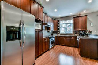 "Photo 17: 29 2287 ARGUE Street in Port Coquitlam: Citadel PQ House for sale in ""CITADEL LANDING"" : MLS®# R2109494"