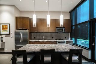 """Photo 28: 1701 6168 WILSON Avenue in Burnaby: Metrotown Condo for sale in """"JEWEL 2"""" (Burnaby South)  : MLS®# R2555926"""