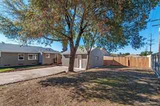 Photo 18: LA MESA House for sale : 3 bedrooms : 8716 Dallas Street
