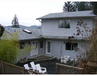 "Photo 10: 1766 NORTH Road in Gibsons: Gibsons & Area House for sale in ""HOPKINS LANDING"" (Sunshine Coast)  : MLS®# V692529"