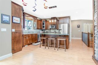 Photo 6: 47240 LAUGHINGTON Place in Sardis: Promontory House for sale : MLS®# R2585184