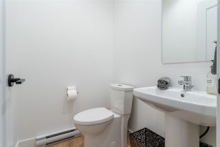 """Photo 17: 1 1221 ROCKLIN Street in Coquitlam: Burke Mountain Townhouse for sale in """"VICTORIA"""" : MLS®# R2559150"""