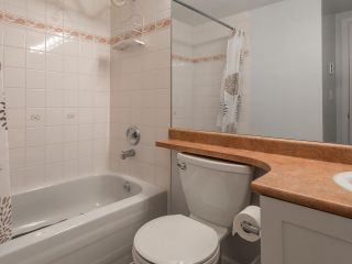 """Photo 12: 112 8068 120A Street in Surrey: Queen Mary Park Surrey Condo for sale in """"Melrose Place"""" : MLS®# R2552952"""
