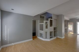 Photo 4: 1416 Memorial Drive NW in Calgary: Hillhurst Detached for sale : MLS®# A1138352
