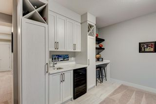 Photo 37: 111 LEGACY Landing SE in Calgary: Legacy Detached for sale : MLS®# A1026431