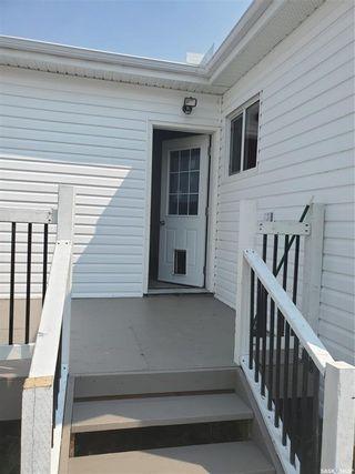 Photo 8: 207 Ewart Street in Hawarden: Residential for sale : MLS®# SK865492