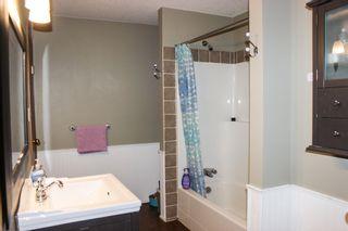 Photo 16: 4 9 Street Close: Cold Lake House for sale : MLS®# E4257035