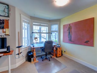 Photo 25: 21 675 Superior St in : Vi James Bay Row/Townhouse for sale (Victoria)  : MLS®# 883446