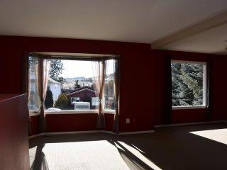 Photo 3: 2062 GLADSTONE DRIVE in : Sahali House for sale (Kamloops)  : MLS®# 139217
