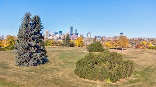 Photo 34: 8805 STRATHEARN Drive in Edmonton: Zone 18 House for sale : MLS®# E4266005