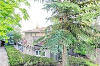 Photo 46: 11 Patterson Place SW in Calgary: Patterson Detached for sale : MLS®# A1100559
