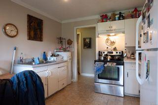 Photo 26: 1635 Kenmore Rd in : SE Gordon Head House for sale (Saanich East)  : MLS®# 872901