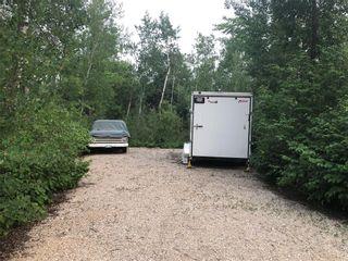 Photo 18: 19 Crossley Bay in Alonsa: Lake Manitoba Narrows Residential for sale (R19)  : MLS®# 202118189