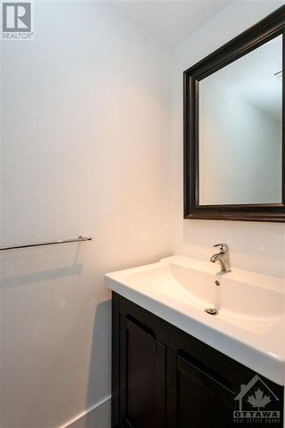 Photo 6: 117 MONTAUK PRIVATE in Ottawa: House for rent : MLS®# 1258101