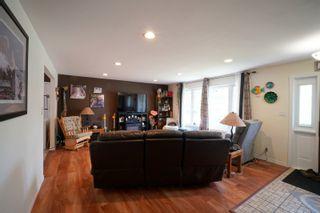 Photo 14: 703 4th Street NE in Portage la Prairie: House for sale : MLS®# 202115922