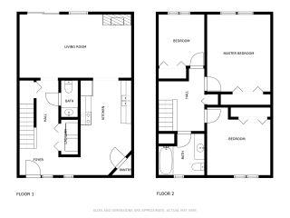 Photo 24: 6173 184 Street in Surrey: Cloverdale BC 1/2 Duplex for sale (Cloverdale)  : MLS®# R2539156