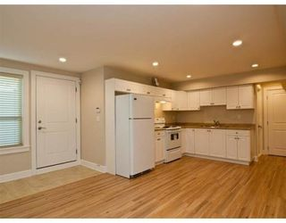 Photo 10: 634 W 17TH ST in North Vancouver: House for sale : MLS®# V868766