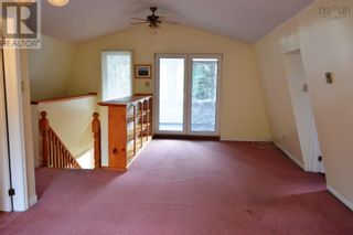 Photo 14: 782 Heckmans Island Road in Heckman's Island: House for sale : MLS®# 202121081