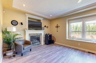 Photo 12: 16671 63 Avenue in Surrey: Cloverdale BC House for sale (Cloverdale)  : MLS®# R2485260