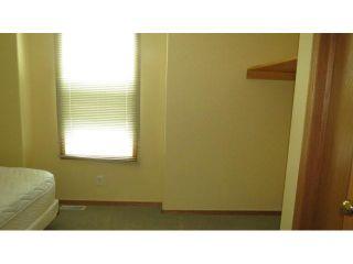 Photo 13: 103 Sandale Drive in WINNIPEG: St Vital Residential for sale (South East Winnipeg)  : MLS®# 1214402