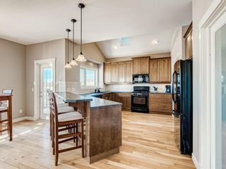 Photo 15: 609 High Park Boulevard NW: High River Detached for sale : MLS®# A1070347