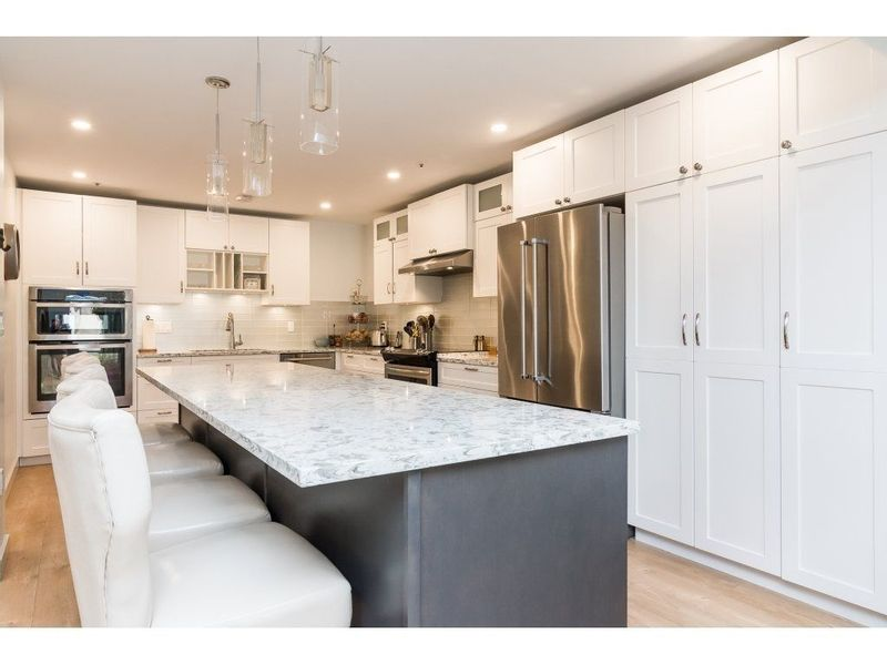 FEATURED LISTING: 206 - 5377 201A Street Langley