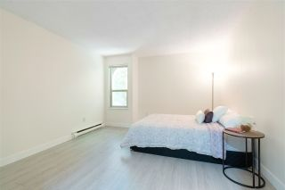 """Photo 11: 609 9867 MANCHESTER Drive in Burnaby: Cariboo Condo for sale in """"Barclay Woods"""" (Burnaby North)  : MLS®# R2488451"""