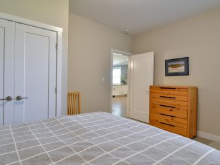 Photo 21: 27 2000 Treelane Rd in CAMPBELL RIVER: CR Campbell River West Row/Townhouse for sale (Campbell River)  : MLS®# 812235