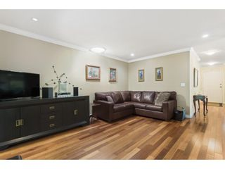 Photo 12: 2706 ALICE LAKE Place in Coquitlam: Coquitlam East House for sale : MLS®# R2595396