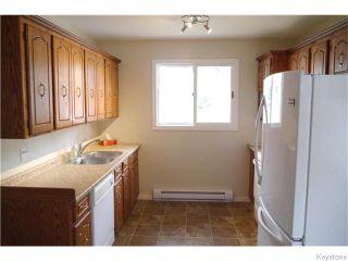 Photo 4: 934 De L'eglise Avenue in Winnipeg: St Norbert Residential for sale (1Q)  : MLS®# 1626630
