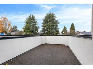 Photo 28: 6678 CURTIS STREET in Burnaby: Sperling-Duthie 1/2 Duplex for sale (Burnaby North)  : MLS®# R2522999