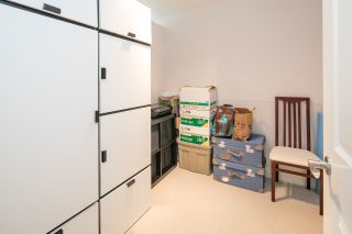 """Photo 12: 213 5725 AGRONOMY Road in Vancouver: University VW Condo for sale in """"GLENLLOYD PARK"""" (Vancouver West)  : MLS®# R2089455"""
