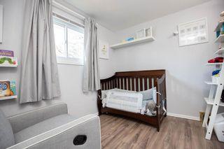 Photo 21: 85 Peony Avenue in Winnipeg: Garden City Residential for sale (4G)  : MLS®# 202015043