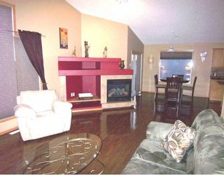 Photo 2:  in WINNIPEG: Windsor Park / Southdale / Island Lakes Residential for sale (South East Winnipeg)  : MLS®# 2918763