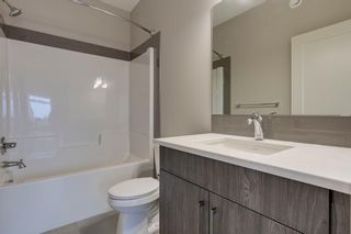 Photo 23: 20 Royal Elm Green NW in Calgary: Royal Oak Row/Townhouse for sale : MLS®# A1070331