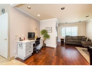 """Photo 8: 932 THERMAL Drive in Coquitlam: Chineside House for sale in """"Chineside"""" : MLS®# R2374188"""
