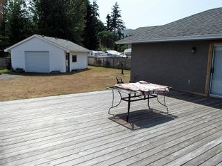 Photo 4: 10038 March Rd in : Du Honeymoon Bay House for sale (Duncan)  : MLS®# 870328