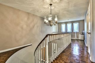 Photo 18: 124 Goldsmith Crescent in Newmarket: Armitage House (2-Storey) for sale : MLS®# N4792301