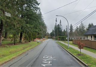 Photo 4: LOT B 2585 141 Street in Surrey: Sunnyside Park Surrey Land for sale (South Surrey White Rock)  : MLS®# R2600590