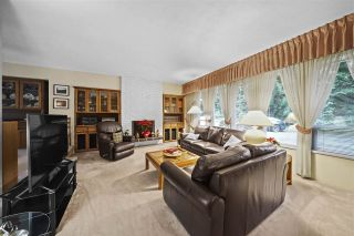 Photo 5: 20679 TYNER Avenue in Maple Ridge: Northwest Maple Ridge House for sale : MLS®# R2526748