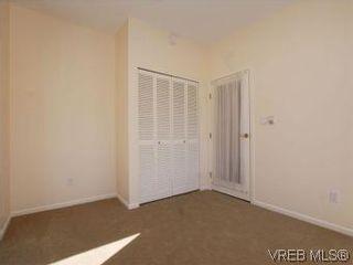 Photo 15: 330 188 Douglas St in VICTORIA: Vi James Bay Condo for sale (Victoria)  : MLS®# 549562