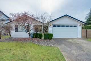 Photo 17: 2972 THACKER Avenue in Coquitlam: Meadow Brook House for sale : MLS®# R2522140