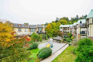Photo 28: 407 1591 BOOTH Avenue in Coquitlam: Maillardville Condo for sale : MLS®# R2505339