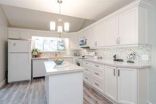 """Photo 5: 1001 21937 48 Avenue in Langley: Murrayville Townhouse for sale in """"Orangewood"""" : MLS®# R2428223"""