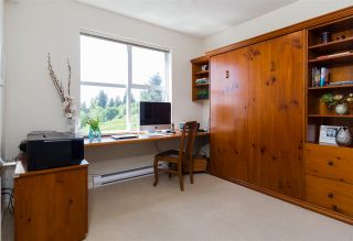 "Photo 11: 301 3608 DEERCREST Drive in North Vancouver: Roche Point Condo for sale in ""DEERFIELD BY THE SEA"" : MLS®# R2112004"