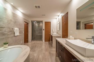 Photo 16: MISSION HILLS House for sale : 4 bedrooms : 2461 Presidio Dr. in San Diego