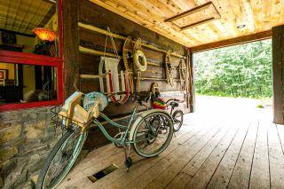 Photo 35: 576 Poplar Bay: Rural Wetaskiwin County House for sale : MLS®# E4241359